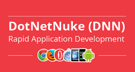 DNN Development