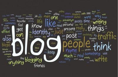 DNN Blog