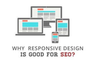 responsive-web-design-seo