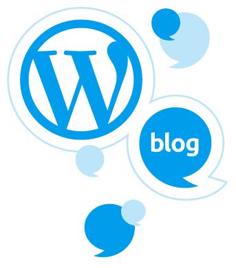 wordpress-blog-integration