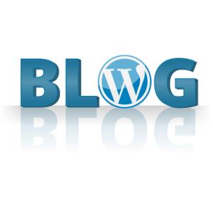 wordpress-blog-smaller