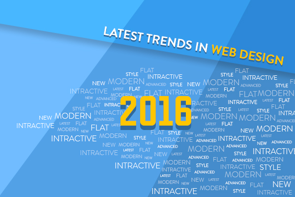 latest-web-design-trends
