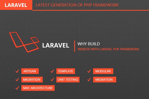 laravel-php-framework