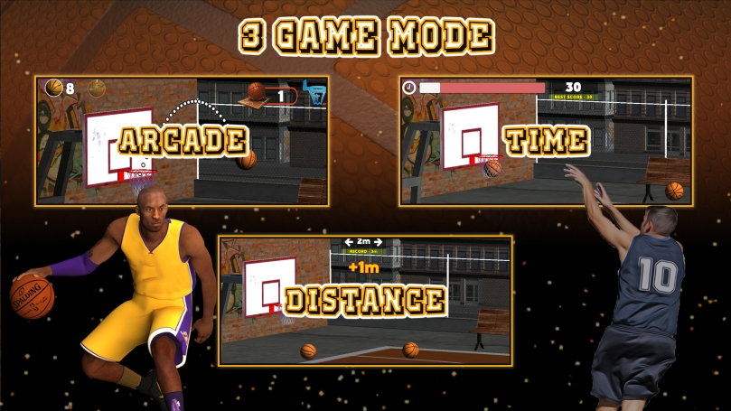 3d-slam-dunk-basketball