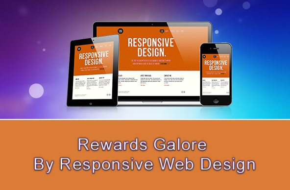 rewards-galore-by-responsive-web-design