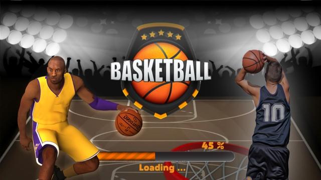 slam-dunk-basketball