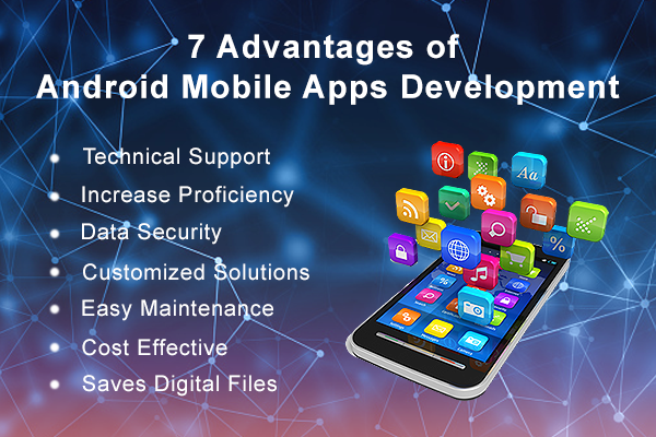 7-advantages-of-android-mobile-apps-development