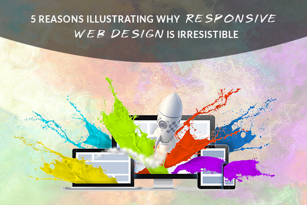 responsive-website-development