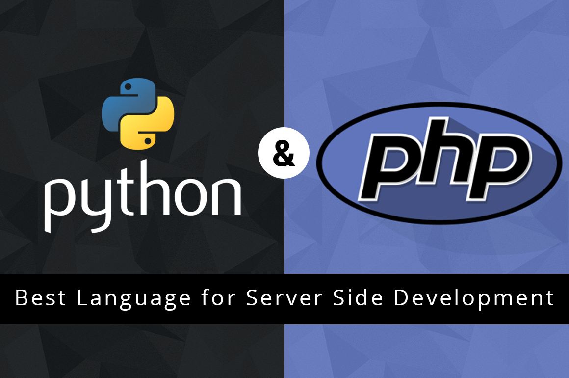 PHP_Python-1160-X-770