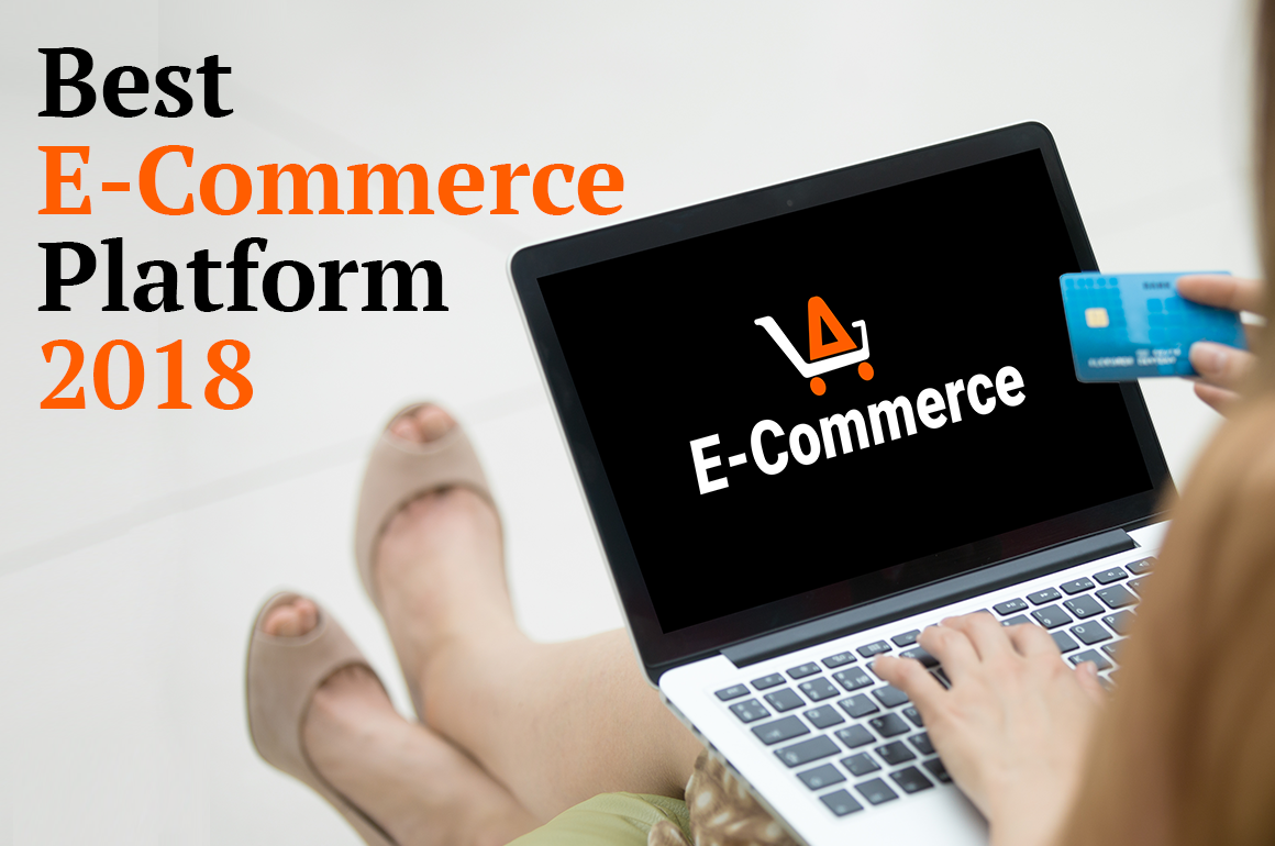 best e_commerce...2018