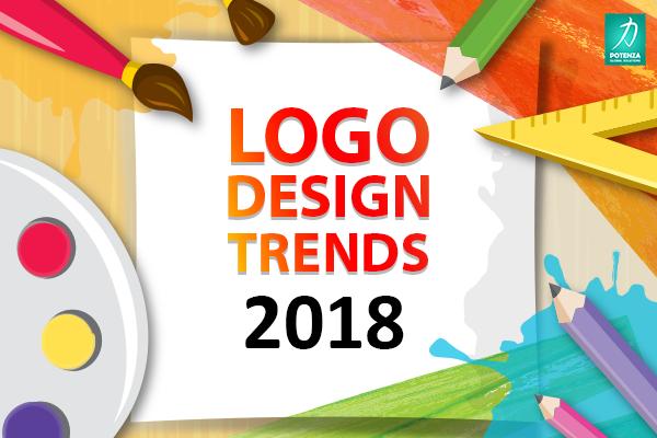 logodesigntrends