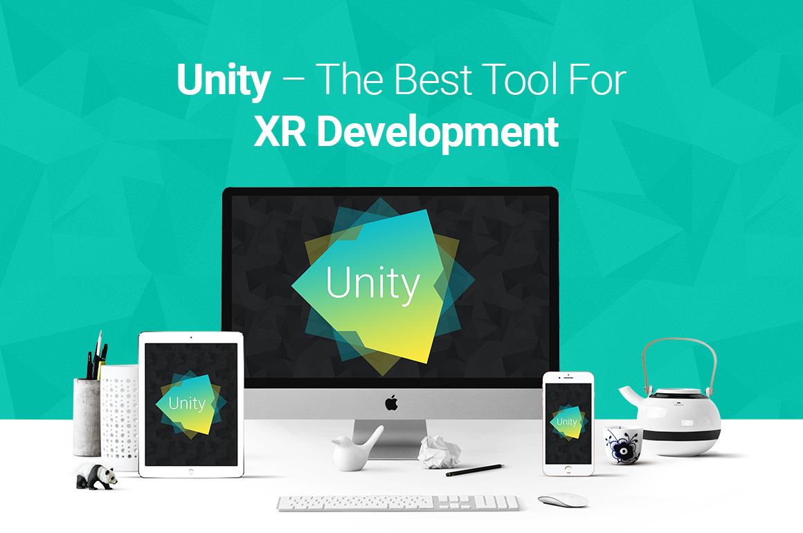 Unity--The-Best-Tool-For-XR-Development2
