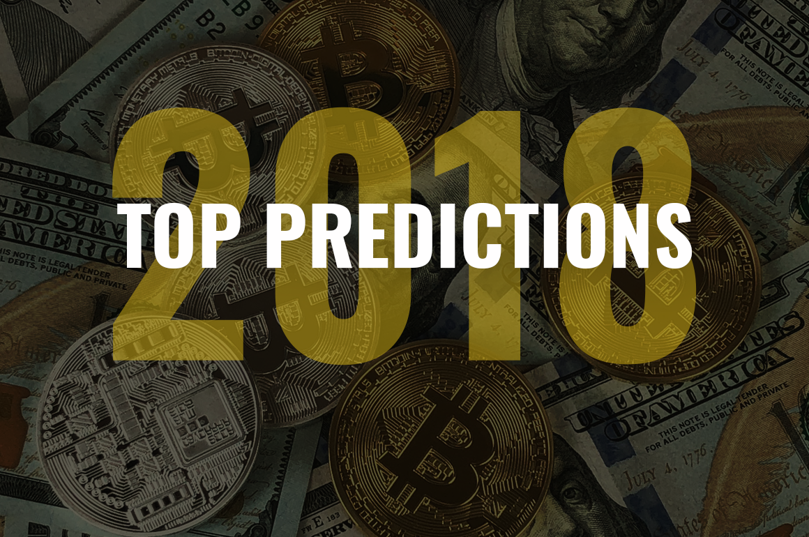 2018TopPredictions02